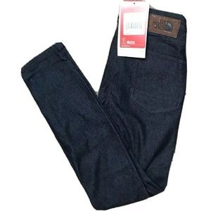 The North Face® Tungsted Pants Weathered Black 00